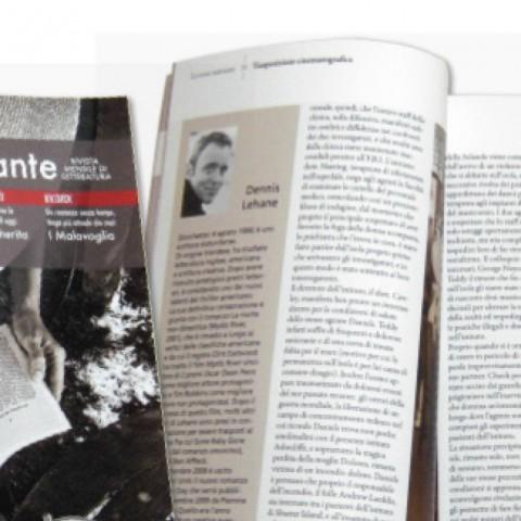 rivistaletteraria